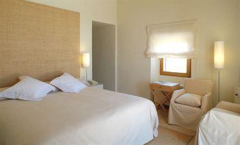 Hotel Can Simoneta, Mallorca, Spain, picture 34