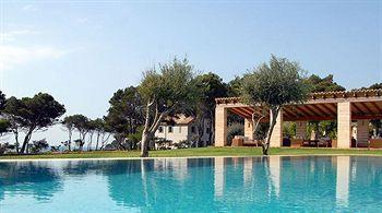 Hotel Can Simoneta, Mallorca, Spain, picture 35