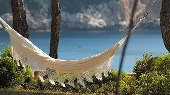 Hotel Can Simoneta, Mallorca, Spain, picture 39