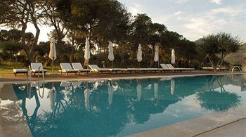 Hotel Can Simoneta, Mallorca, Spain, picture 37