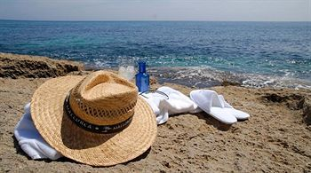 Hotel Can Simoneta, Mallorca, Spain, picture 40