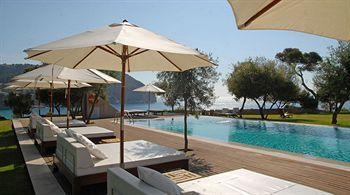 Hotel Can Simoneta, Mallorca, Spain, picture 38
