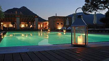 Hotel Can Simoneta, Mallorca, Spain, picture 36