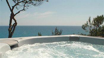 Hotel Can Simoneta, Mallorca, Spain, picture 42