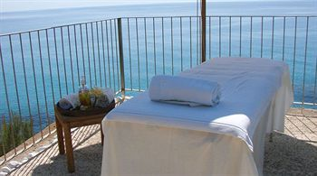 Hotel Can Simoneta, Mallorca, Spain, picture 43
