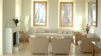 Hotel Can Simoneta, Mallorca, Spain, picture 46