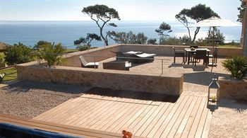 Hotel Can Simoneta, Mallorca, Spain, picture 44