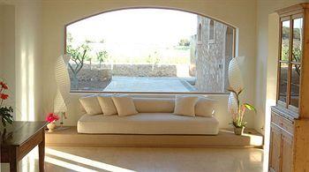 Hotel Can Simoneta, Mallorca, Spain, picture 45