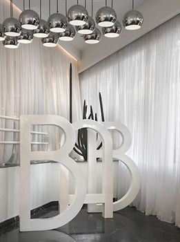 Bab Hotel, Marrakech, Morocco, picture 23