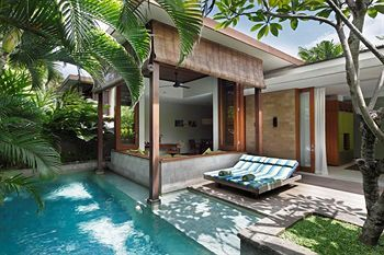 The Elysian, Bali, Indonesia, picture 1