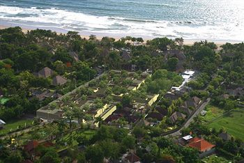 The Elysian, Bali, Indonesia, picture 3