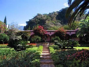 Hacienda de San Antonio, Mexiko Stadt, Mexiko, picture 5