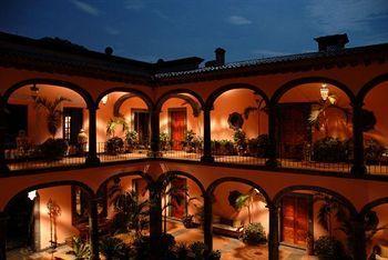 Hacienda de San Antonio, Mexiko Stadt, Mexiko, picture 9