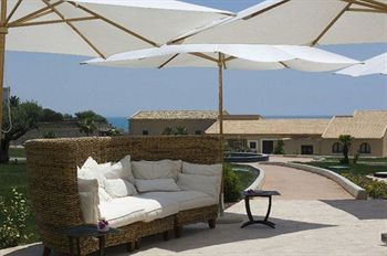 Falconara Charming House & Resort Butera, Sizilien, Italien, picture 11