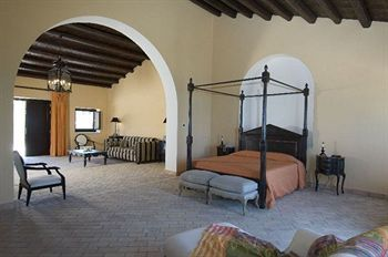 Falconara Charming House & Resort Butera, Sizilien, Italien, picture 21