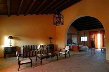Falconara Charming House & Resort Butera, Sizilien, Italien, picture 68