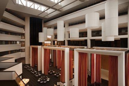 Hyatt Regency Suites Palm Springs , Palm Springs, USA, picture 7