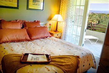 Hyatt Regency Suites Palm Springs , Palm Springs, USA, picture 18