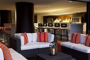 Hyatt Regency Suites Palm Springs, Palm Springs, USA, picture 21