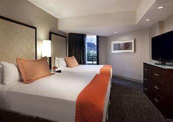 Hyatt Regency Suites Palm Springs , Palm Springs, USA, picture 17