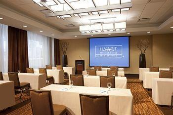 Hyatt Regency Suites Palm Springs , Palm Springs, USA, picture 24