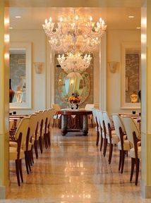 Hotel Londra Palace, Venice, Italy, picture 5