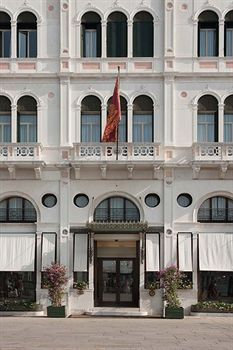 Hotel Londra Palace, Venice, Italy, picture 12