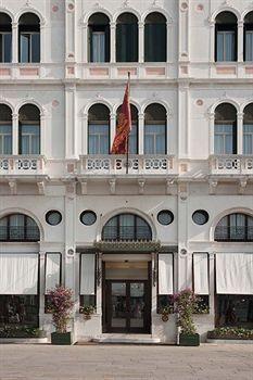 Hotel Londra Palace, Venedig, Italien, picture 12