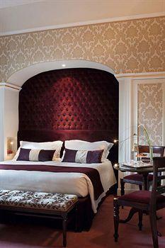Hotel Londra Palace, Venedig, Italien, picture 19
