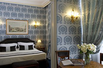 Hotel Londra Palace, Venice, Italy, picture 17