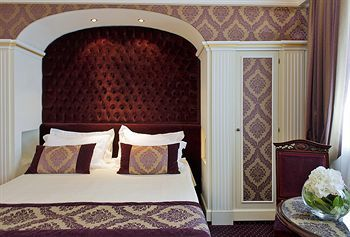 Hotel Londra Palace, Venedig, Italien, picture 18