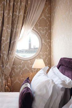 Hotel Londra Palace, Venedig, Italien, picture 23