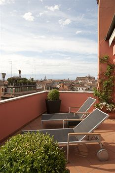 Hotel Londra Palace, Venice, Italy, picture 22