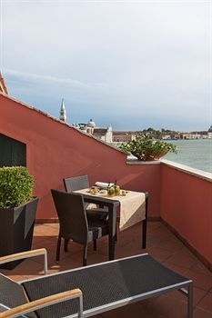 Hotel Londra Palace, Venedig, Italien, picture 24