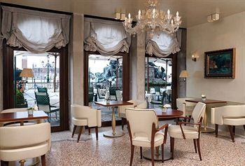 Hotel Londra Palace, Venice, Italy, picture 27