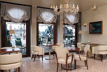Hotel Londra Palace, Venedig, Italien, picture 27