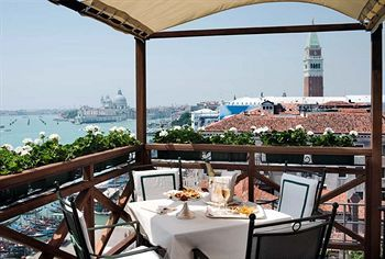 Hotel Londra Palace, Venice, Italy, picture 28