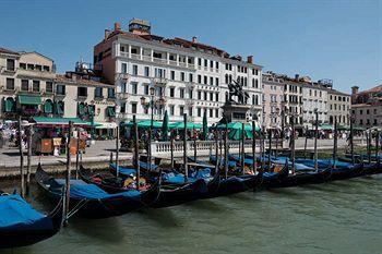 Hotel Londra Palace, Venedig, Italien, picture 29